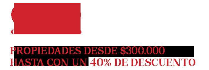 Costa-Hollywood-Top-Nuevo-Logo-Mensaje
